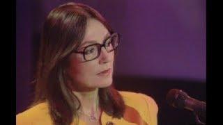Nana Mouskouri: En Aranjuez con mi Amor