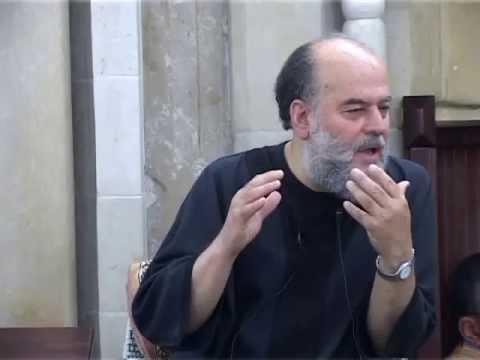 تفسير إني متوفيك ورافعك إلي | الشيخ بسام جرار