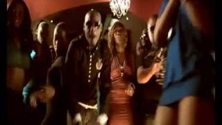 2FACE  FT SOUND SULTAN - ENTER THE PLACE   OFFICIAL VIDEO 20092010