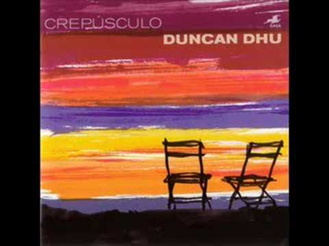 Despacio-Duncan Dhu