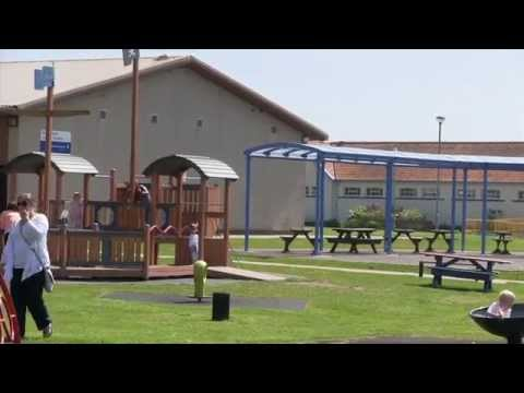 Aberdeenshire Council Playparks Review