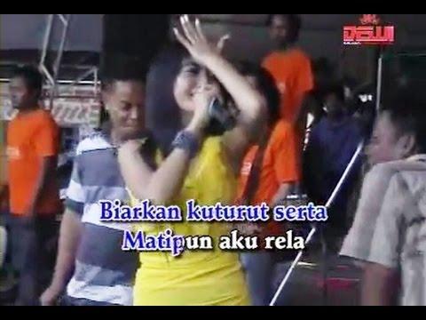 Reza Lawang Sewu Hot - Arjun - Dangdut Koplo Hot Saweran Terbaru [Karaoke] Pantura