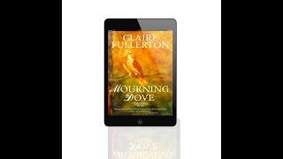 Mourning Dove 7X Award Winner