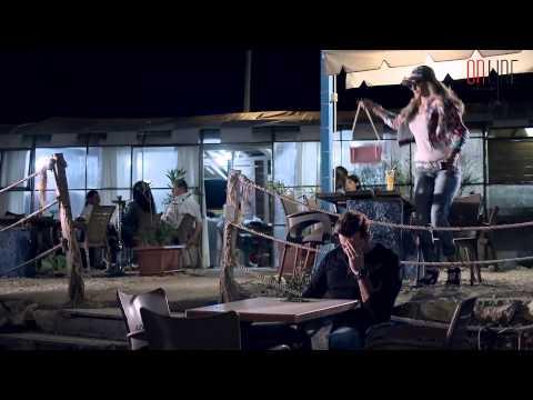 مسلسل علاقات خاصة ـ الحلقة 26 السادسة والعشرون كاملة HD | Alakat Kasa thumbnail