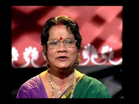 Mo Kanthe Jagannath- Shantilata Chhotray 2