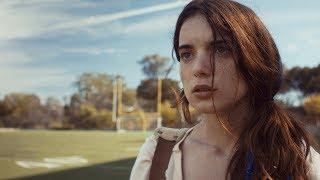 9 лучших фильмов, похожих на Первая девушка, которую я полюбила (2016)