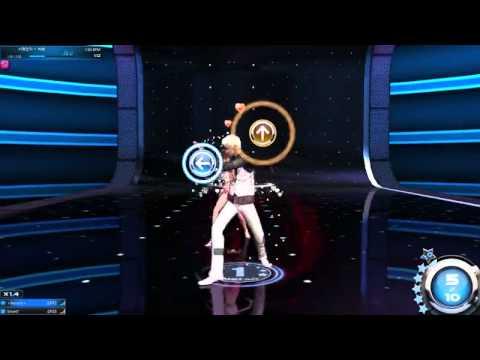 [MStar Korea] BigBang - 사랑먼지 (Love Dust)