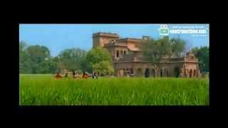 Cham Cham Chamak - Mallu Singh - Shreya Ghoshal.mp4