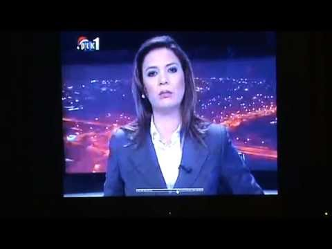 TONYS SOLOMOU-50XRONA DIMOKRATIAS-PILI AMOXOSTOU-RIK TV NEWS-