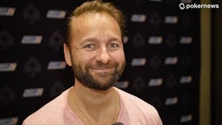 Highlights From the Last EPT in Barcelona!