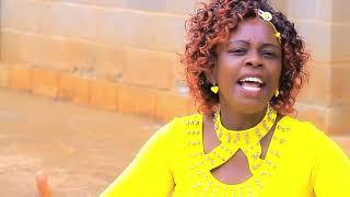 Menya wi Mugeni By Esther Ndung'u  New Kikuyu Official Music Video 2018