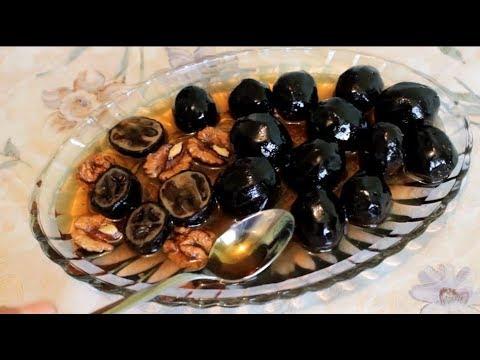 Картинки по запросу Самое вкусное варенье из грецкого ореха!!!