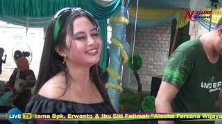 Download Mp3 Ot Legasi Remik Terbaru Live Di Nikan 05-02-2020 Doc. Najwa Record