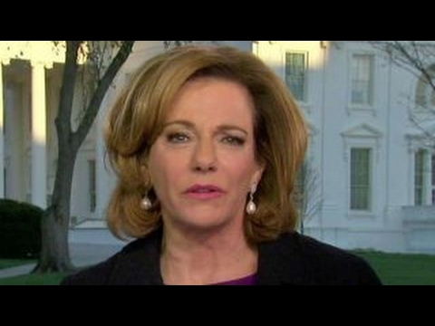 K.T. McFarland: ISIS attacks growing, we can