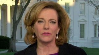 K T  McFarland  ISIS attacks growing, we can't look away