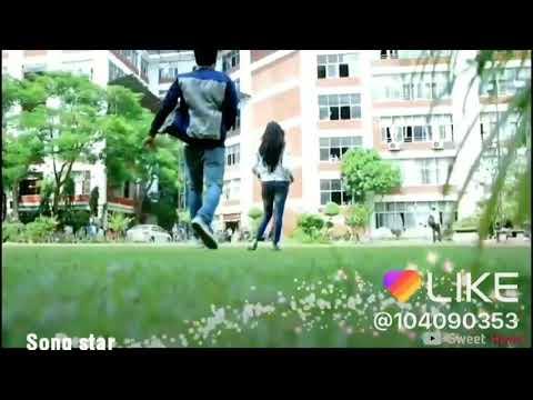 Keh Du Tumhe Ya Chup Rahu.....New Whatsapp Status🤔🤔🤔. Video HD Song Download's Latest Videos.....