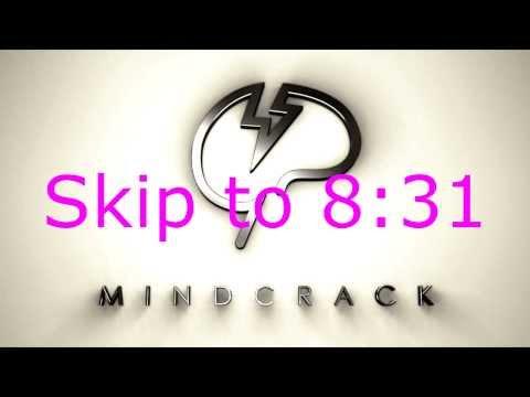 Mindcrack Podcast - Episode 65