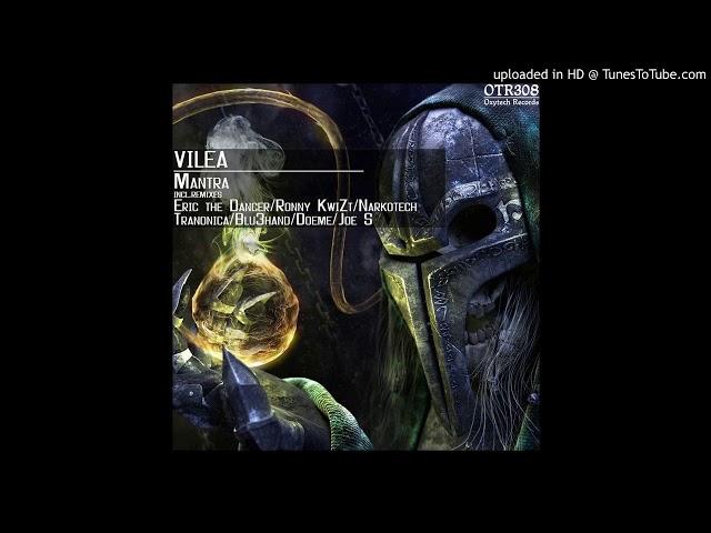 VILEA - Mantra (Doeme Remix) [Oxytech Records]
