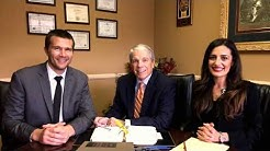 Estate Planning Attorney San Diego - Jack Stephens Law