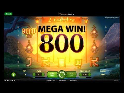 euro lotto spiel 77 zahlen