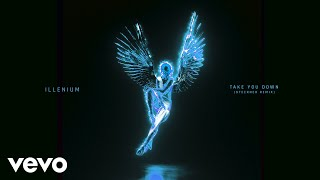 Play Take You Down (Steerner Remix)