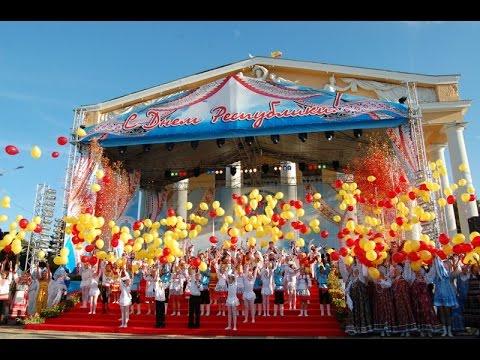 Фестивали года