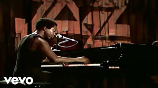 Nina Simone - I Wish I Knew (How It Would Feel To Be Free) (Live at Montreux, 1976)