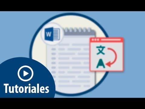 traducir-documentos-a-otro-idioma-rápido-en-word-2016