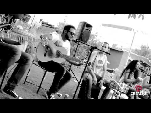 """Crealia Eventos - Promo Flamenco """"Jairo de Remache"""""""