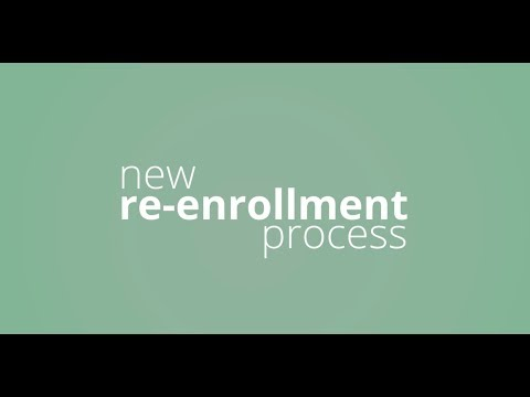 Nardin Academy Continuous Enrollment