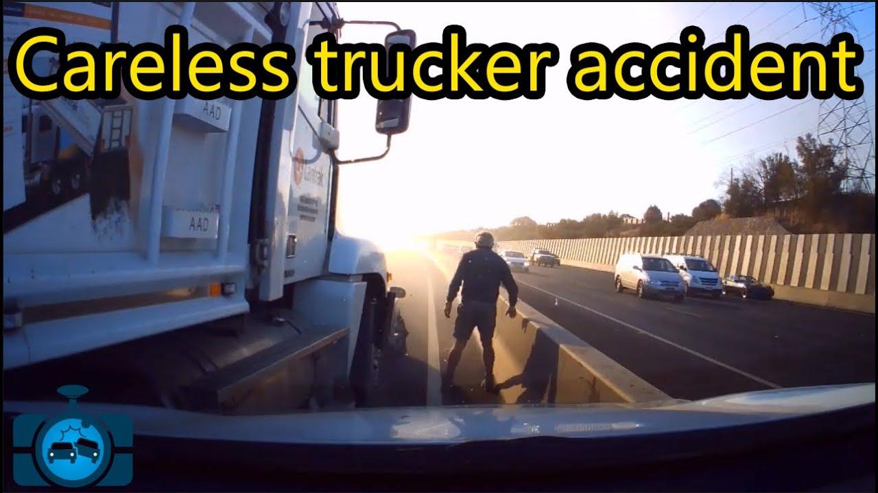 Bad Drivers Australia & Others, Road Rage, Car Crashes, Brake Checks, Driving Fails on Dashcam 2020