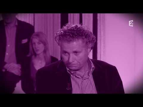 L'affaire Buisson et Edgar Morin / Tariq Ramadan (1/4) - Ce soir (ou jamais!) - 7/03/2014