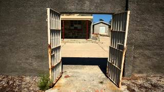 Robben Island Prison - Walking Tour Introduction