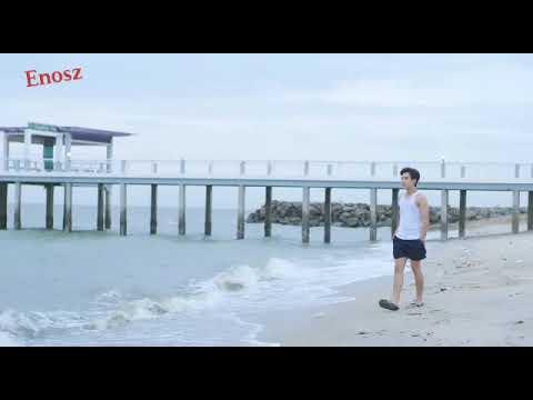Indo Sub Ost. Love By Chance - Boy Sompob
