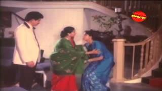 Nagamohini || Tamil Full Movie || Krishna, Vijayashanthi