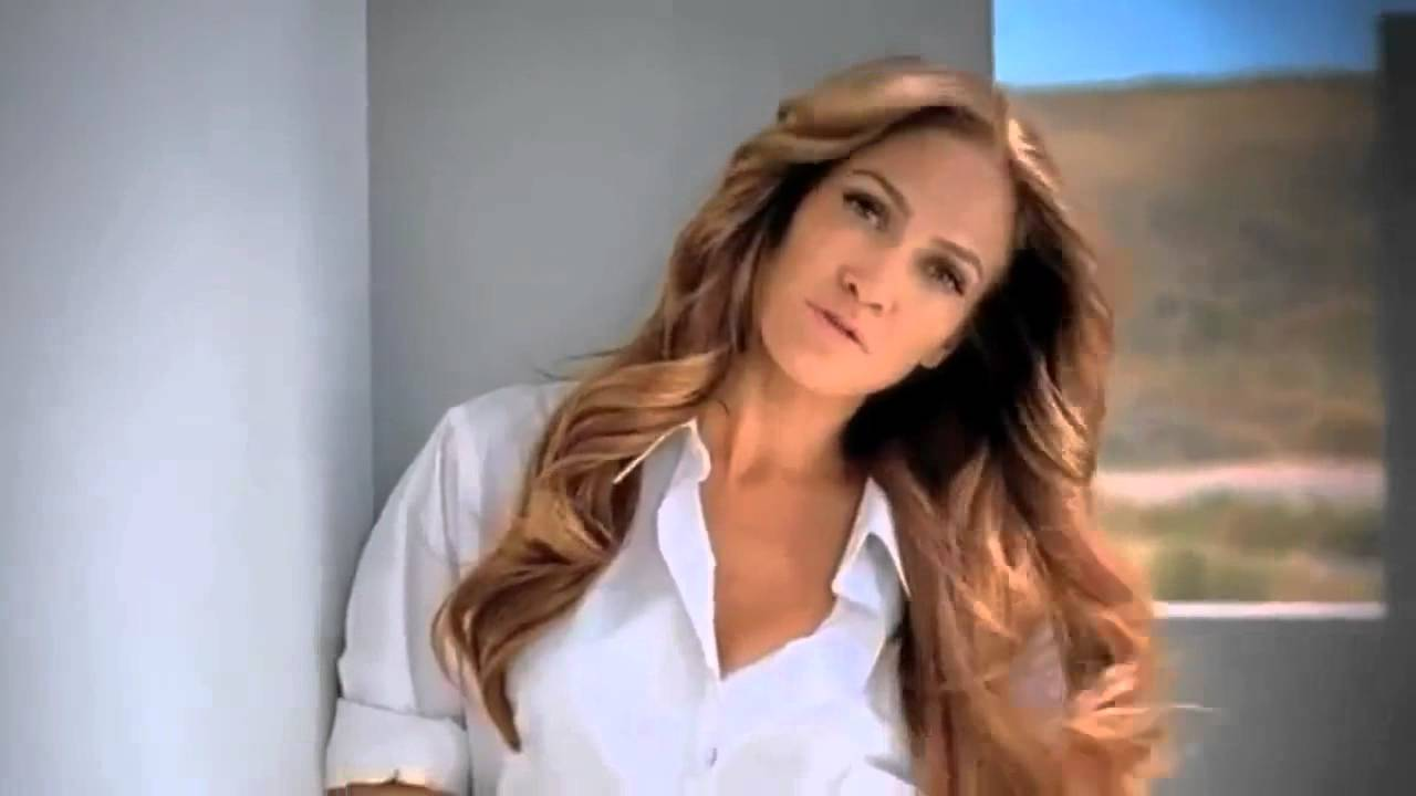Jennifer lopez loral paris sublime mousse commercial 2011 jennifer lopez loral paris sublime mousse commercial 2011 youtube altavistaventures Choice Image