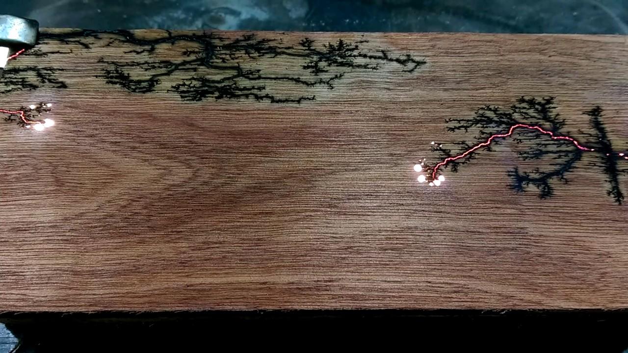 ผลการค้นหารูปภาพสำหรับ Nyatoh wood