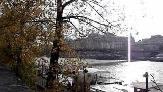 París 2