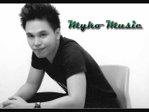 On This Day (COVER) by Myko Mañago