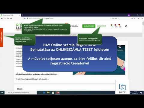 autoden internetes jövedelem bejelentkezés regisztráció