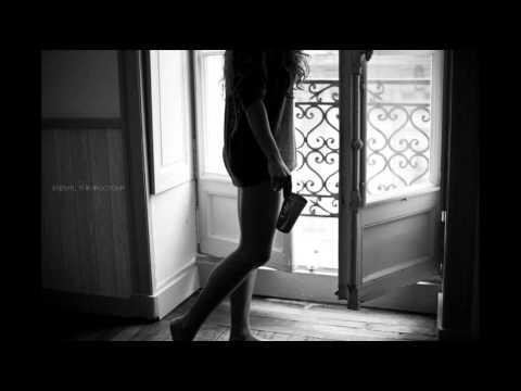 Drake ft. Omarion - Bria's Interlude