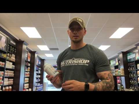 PH LABS: Augment review-Nutrishop Grand Rapids-Supplements-Nutrition-Muscle Gains-ARA