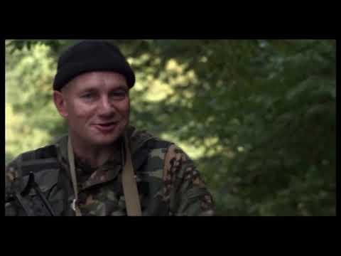 Боевик 2019 тихо подкрался! «БЕССТРАШНЫЕ» Фильмы Боевики 2019  Новинки кино
