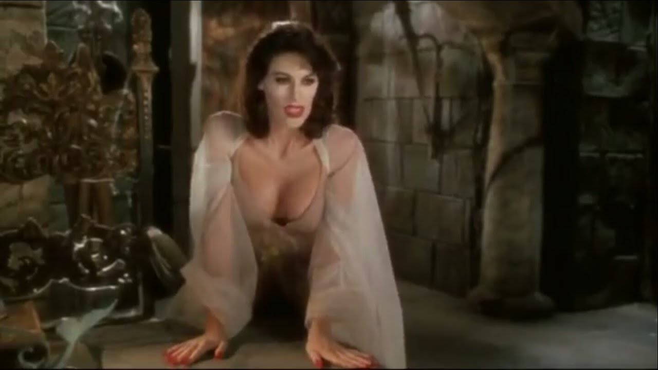 Sex hot porn hollywood youtube