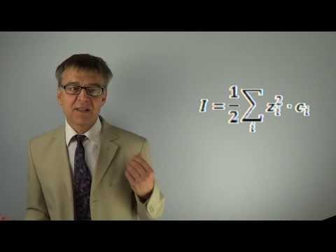 PCÜ42 Debye Hückel Theorie - Wie bestimmt man die Aktivität einer Kochsalzlösung?