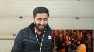 Ullaallaa song Reaction||Rajinikanth||petta||