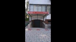 Egasi. Krasnodar shahrida erto'lasida 112 m2; 8 (918) 476-72-88 Irina