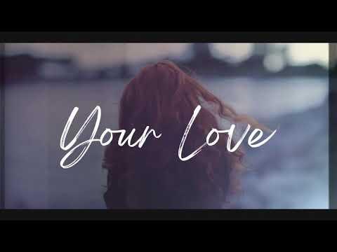 "Love Emotional Type Rap Beat R&B Hip Hop Rap Instrumental Music New 2020 – ""Your Love"""