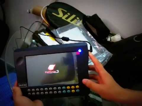 Auto Mileage Programmer Digimaster III, Digimaster3 Master Odometer  Correction by OBDChina
