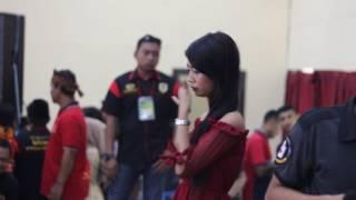 """Kelangan Putra Dewa Klaten """"ULTAH KKPSS 6th"""""""
